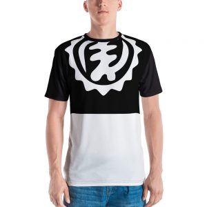 ADINKRA APPAREL